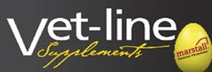 vet-line supplement